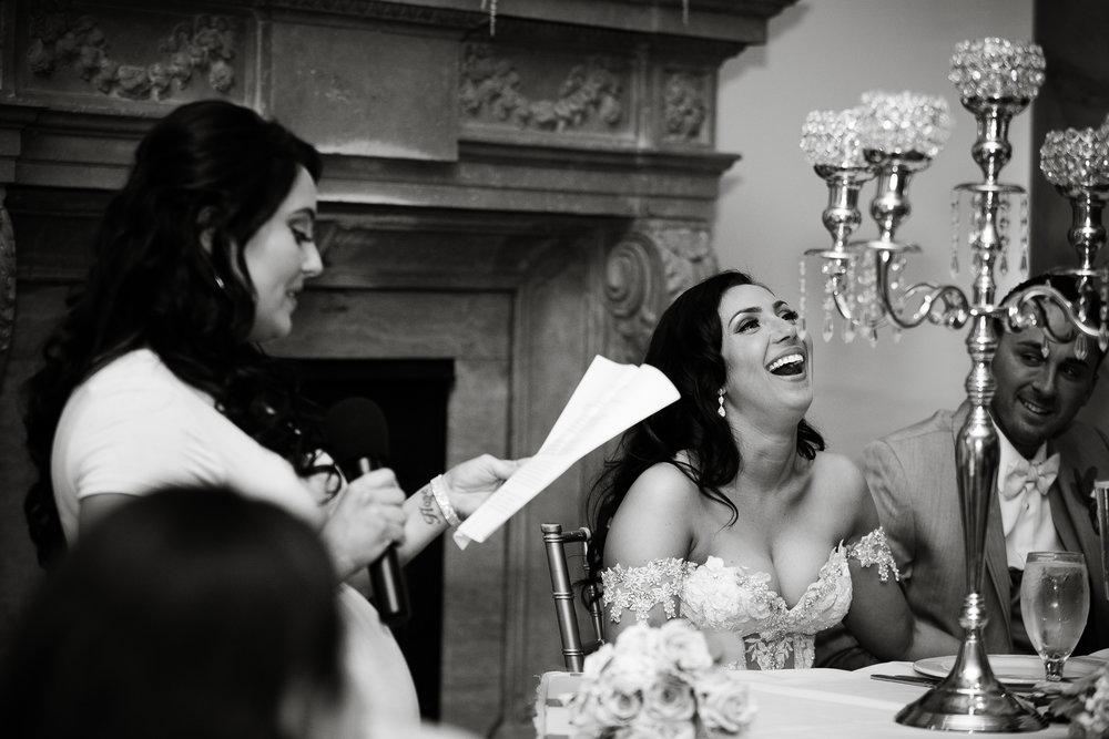 LUCIENS MANOR WEDDING - BERLIN NJ -106.jpg