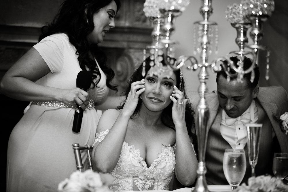 LUCIENS MANOR WEDDING - BERLIN NJ -108.jpg