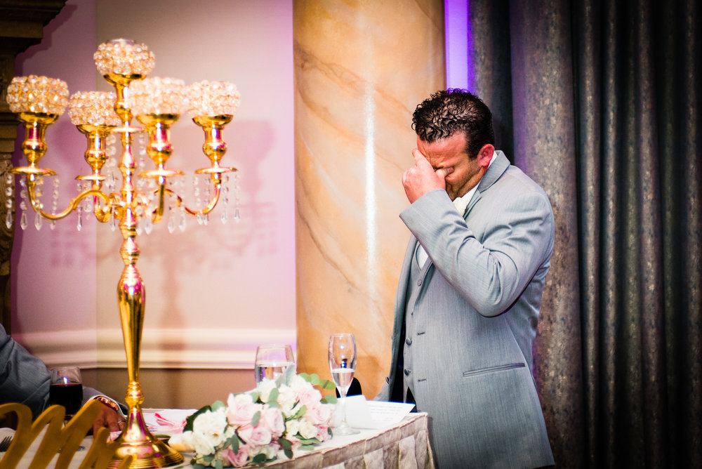 LUCIENS MANOR WEDDING - BERLIN NJ -113.jpg