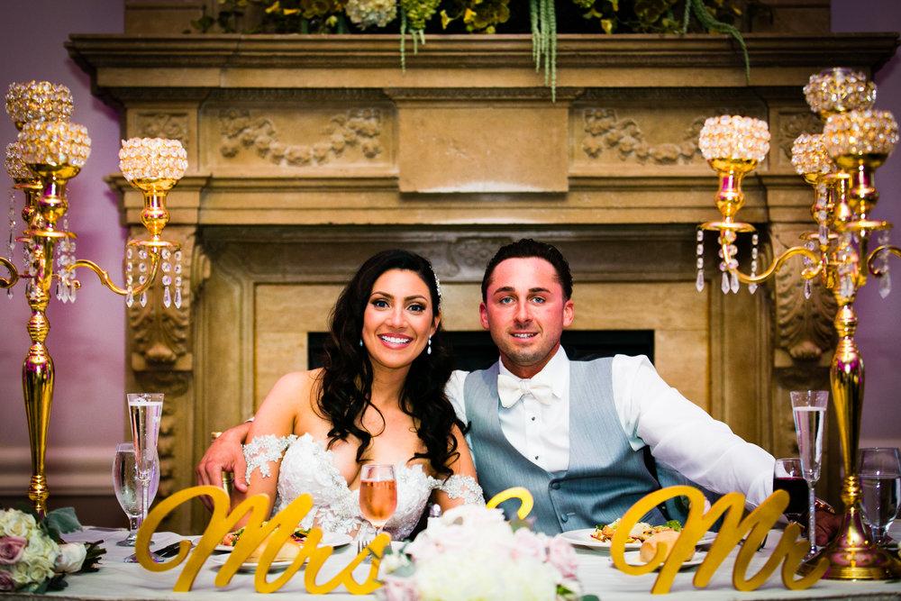 LUCIENS MANOR WEDDING - BERLIN NJ -114.jpg