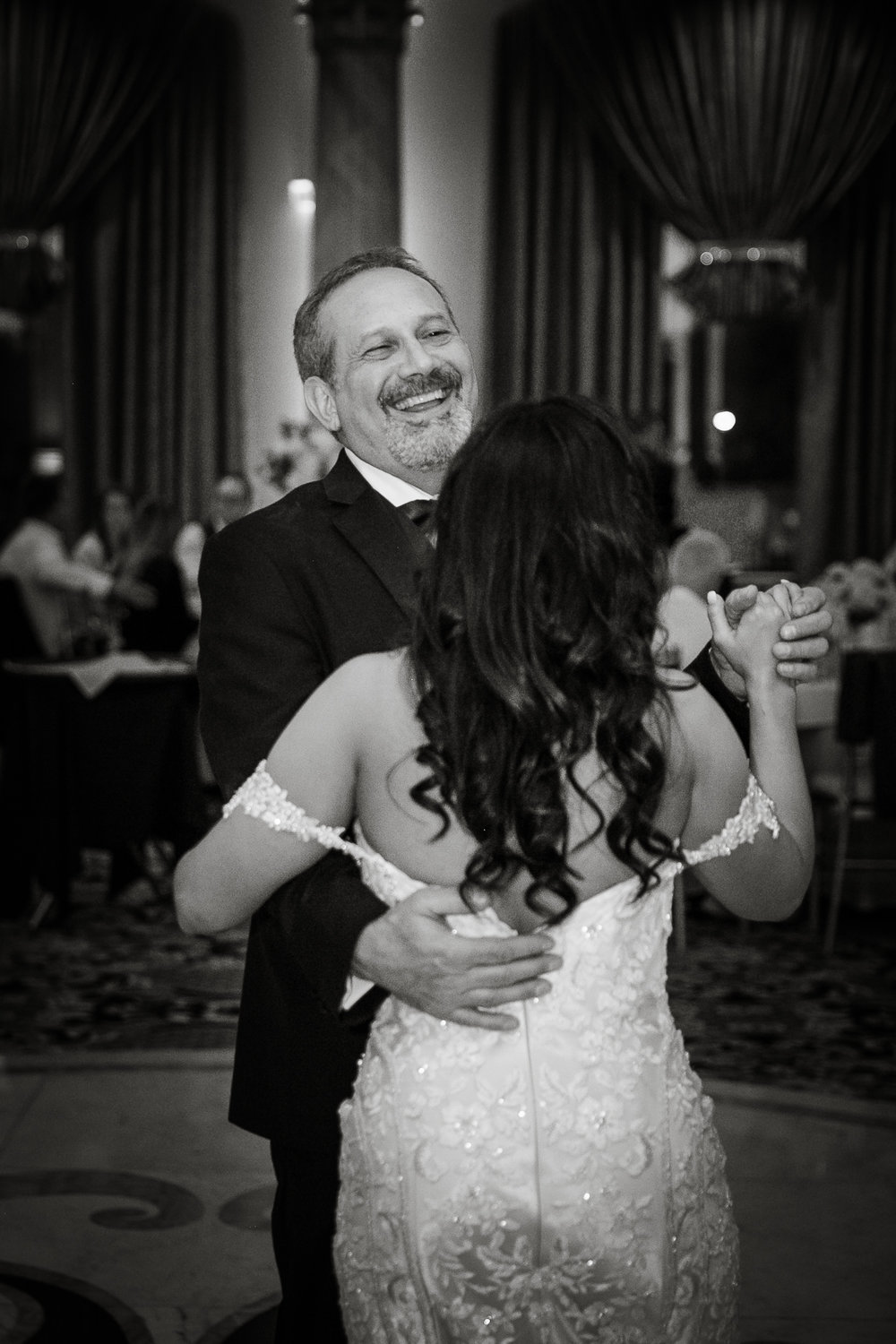 LUCIENS MANOR WEDDING - BERLIN NJ -116.jpg