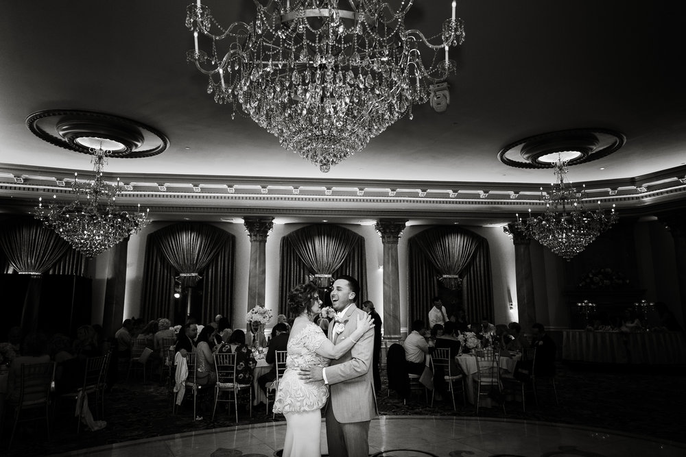 LUCIENS MANOR WEDDING - BERLIN NJ -118.jpg