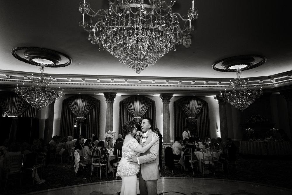 LUCIENS MANOR WEDDING - BERLIN NJ -118.jpg