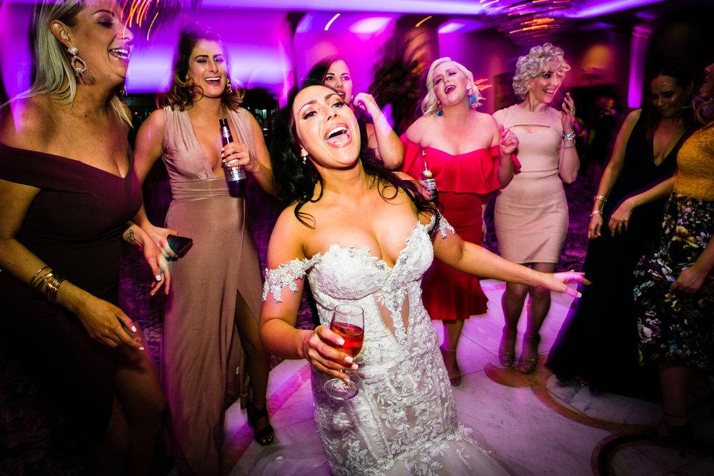LUCIENS MANOR WEDDING - BERLIN NJ -119.jpg