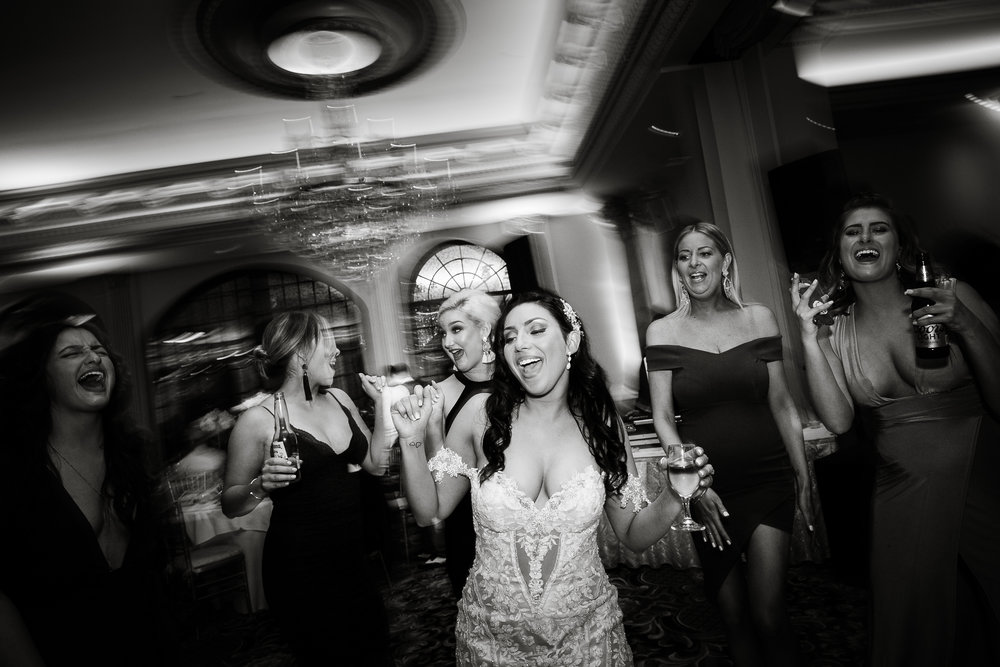 LUCIENS MANOR WEDDING - BERLIN NJ -120.jpg
