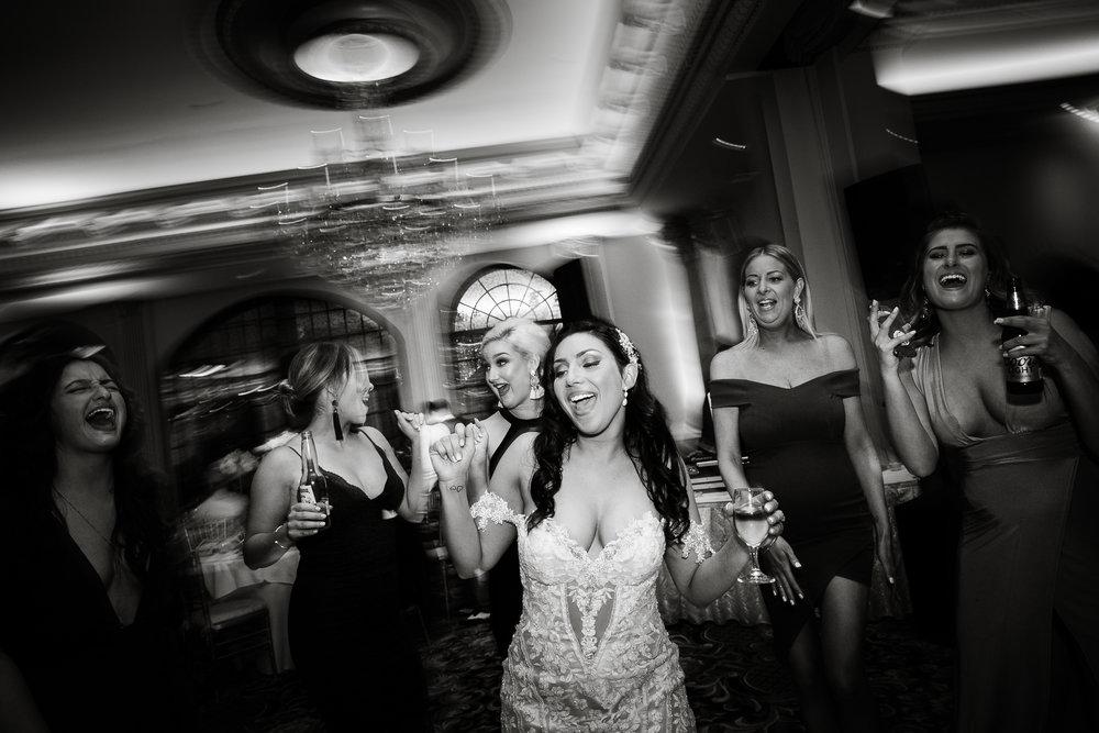 LUCIENS MANOR WEDDING - BERLIN NJ -120.jpg