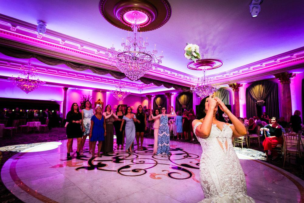 LUCIENS MANOR WEDDING - BERLIN NJ -123.jpg