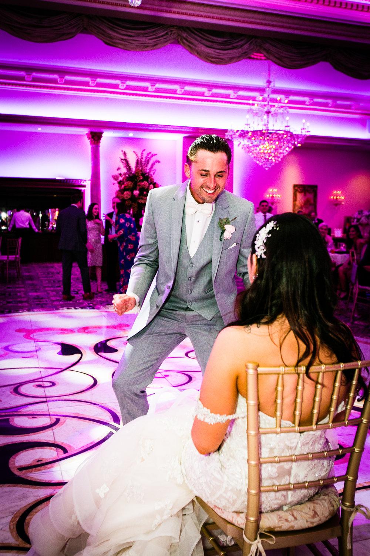 LUCIENS MANOR WEDDING - BERLIN NJ -125.jpg
