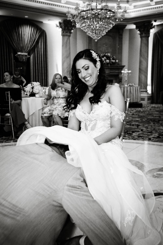 LUCIENS MANOR WEDDING - BERLIN NJ -126.jpg
