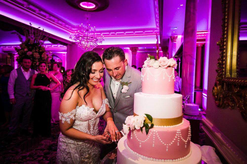LUCIENS MANOR WEDDING - BERLIN NJ -132.jpg