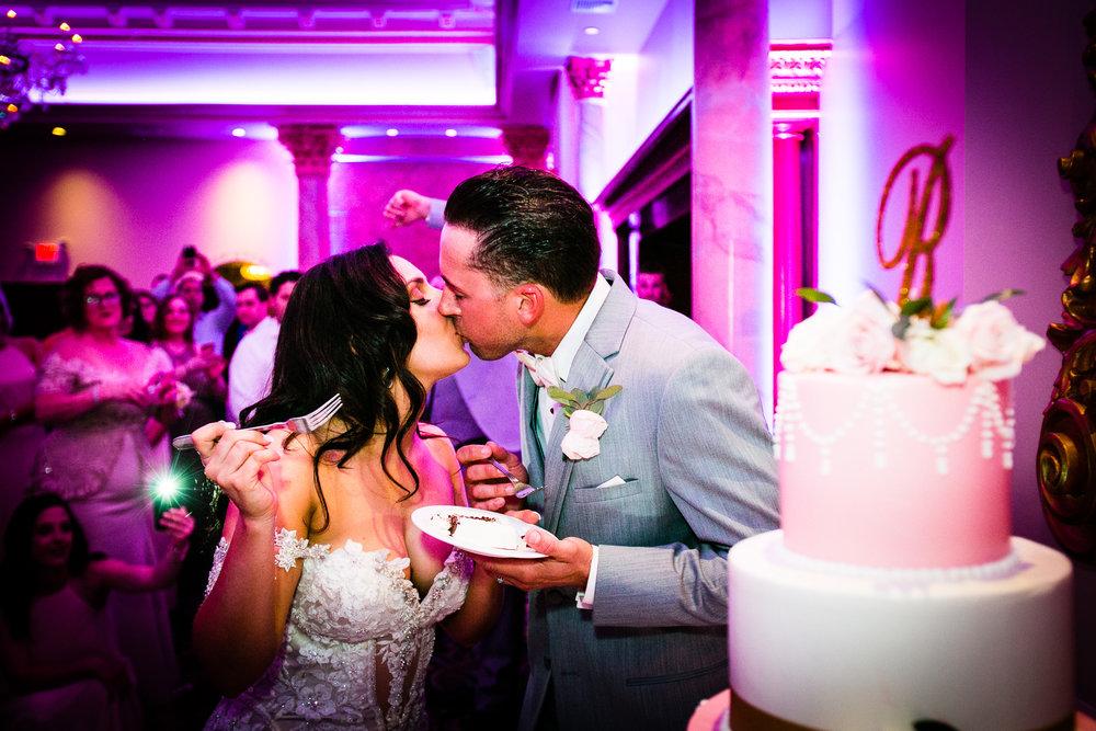 LUCIENS MANOR WEDDING - BERLIN NJ -134.jpg