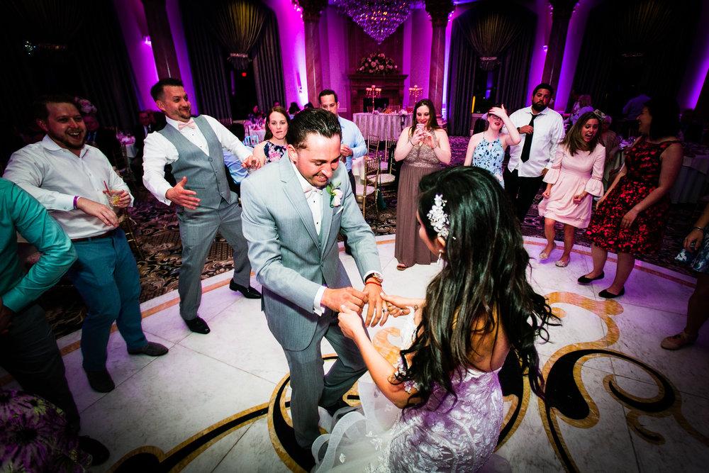 LUCIENS MANOR WEDDING - BERLIN NJ -136.jpg