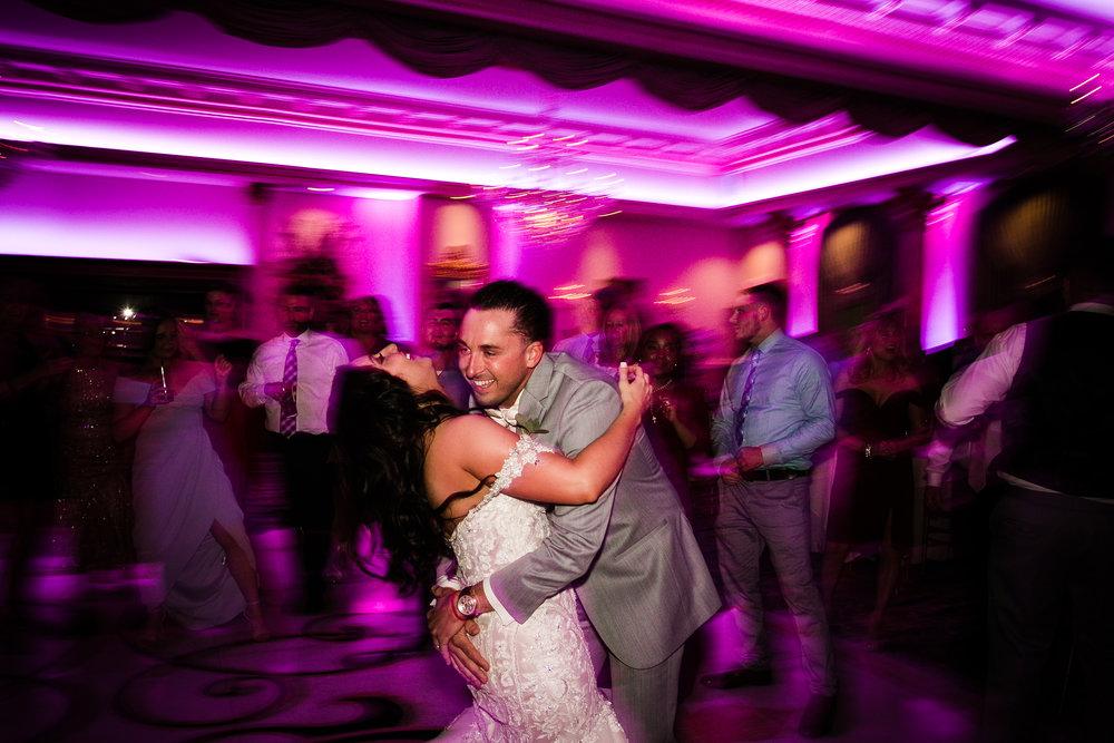 LUCIENS MANOR WEDDING - BERLIN NJ -139.jpg