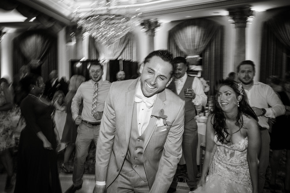 LUCIENS MANOR WEDDING - BERLIN NJ -141.jpg