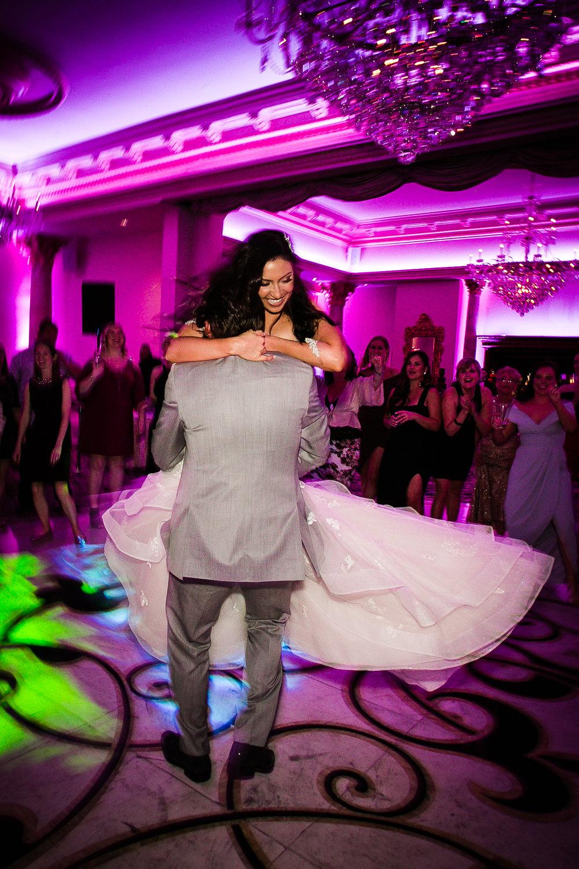 LUCIENS MANOR WEDDING - BERLIN NJ -140.jpg