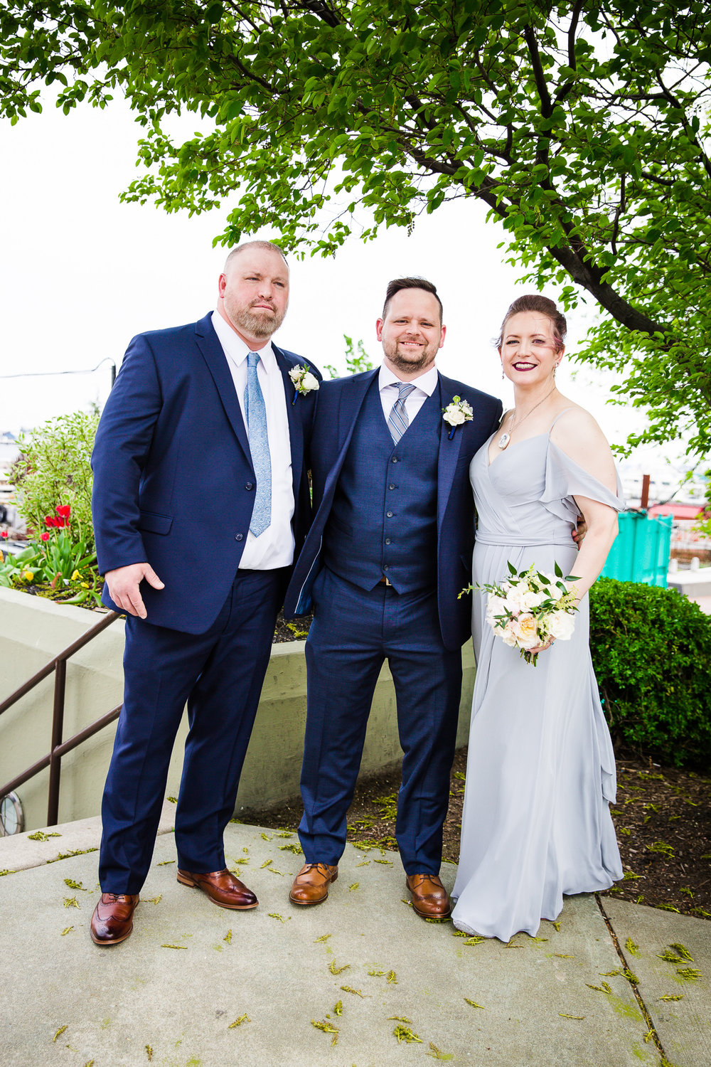 FRONT AND PALMER WEDDING - FISHTOWN PA -035.jpg