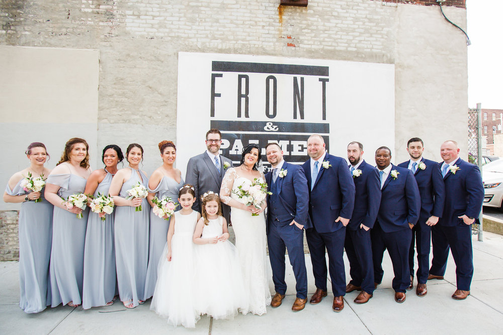 FRONT AND PALMER WEDDING - FISHTOWN PA -046.jpg