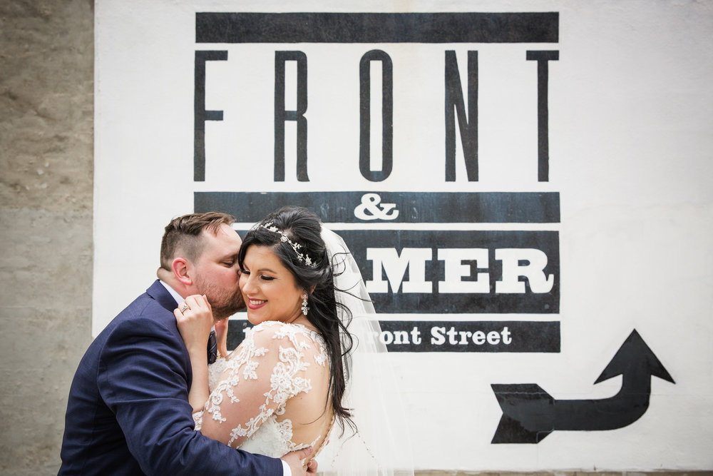 FRONT AND PALMER WEDDING - FISHTOWN PA -053.jpg
