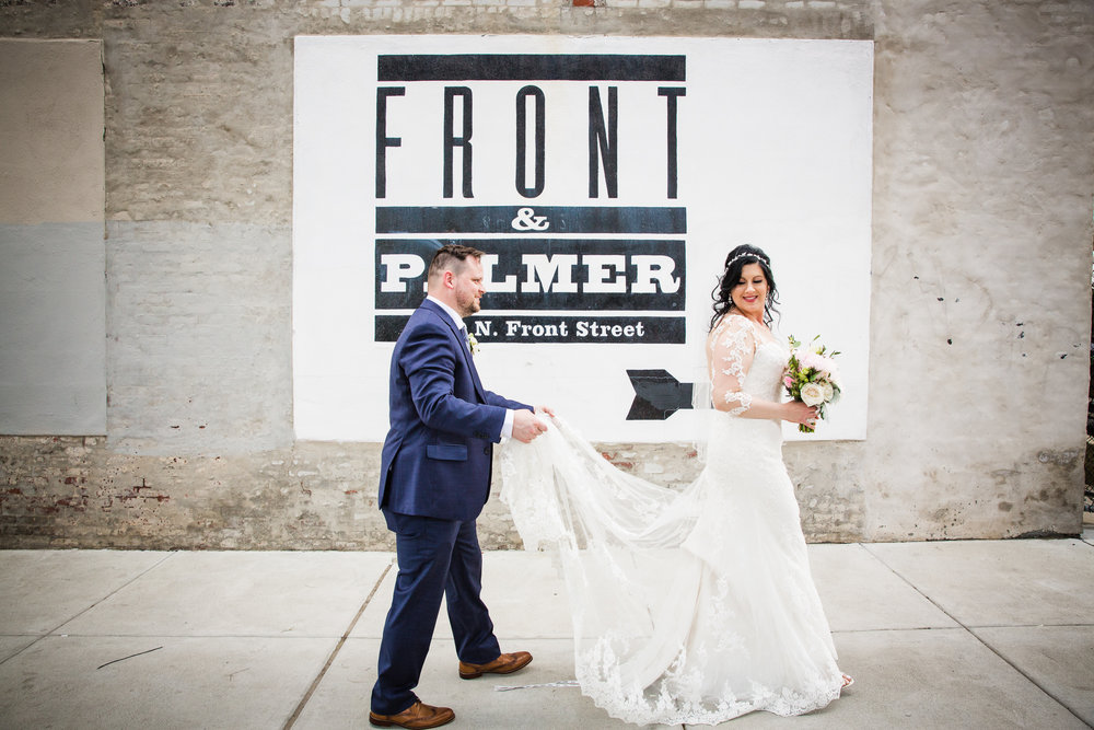 FRONT AND PALMER WEDDING - FISHTOWN PA -056.jpg