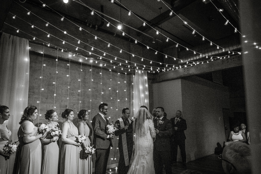 FRONT AND PALMER WEDDING - FISHTOWN PA -071.jpg