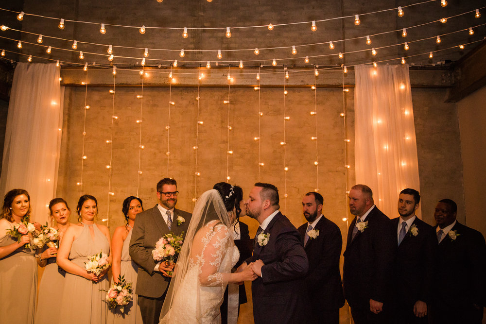 FRONT AND PALMER WEDDING - FISHTOWN PA -073.jpg