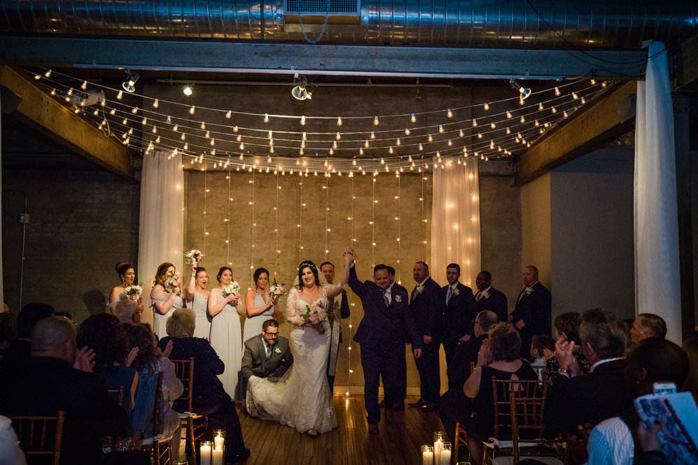 FRONT AND PALMER WEDDING - FISHTOWN PA -074.jpg