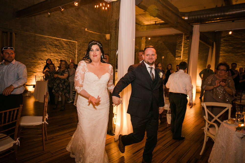 FRONT AND PALMER WEDDING - FISHTOWN PA -090.jpg