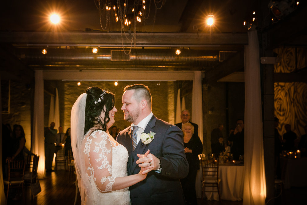 FRONT AND PALMER WEDDING - FISHTOWN PA -094.jpg