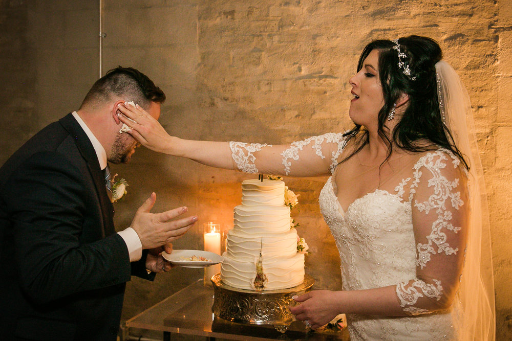 FRONT AND PALMER WEDDING - FISHTOWN PA -113.jpg