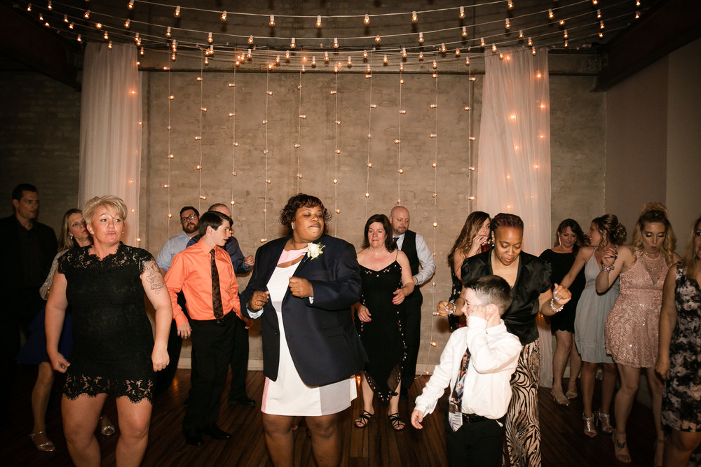 FRONT AND PALMER WEDDING - FISHTOWN PA -118.jpg