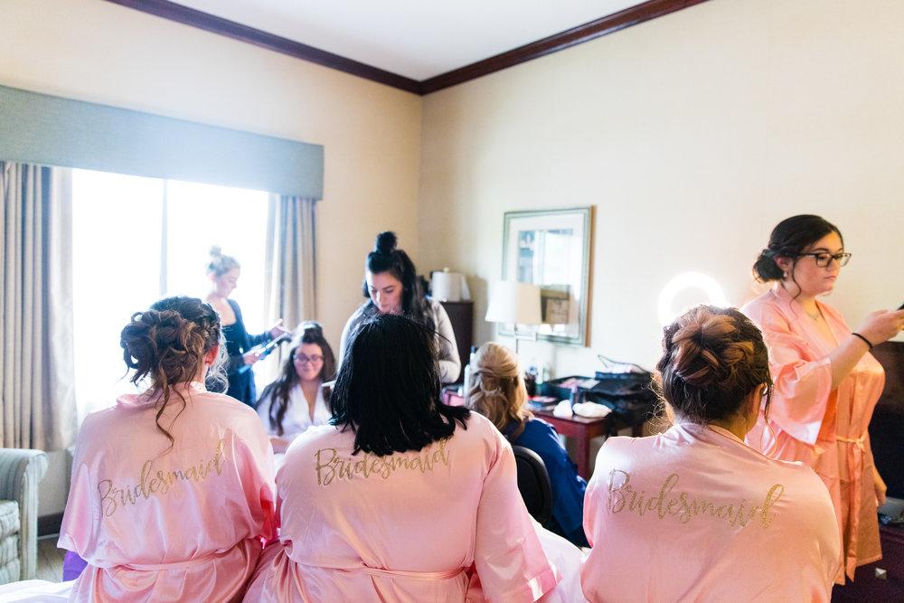 BRIGALIAS WEDDING - WILLIAMSTOWN NJ -003.jpg