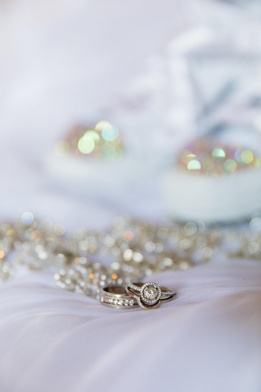 BRIGALIAS WEDDING - WILLIAMSTOWN NJ -005.jpg