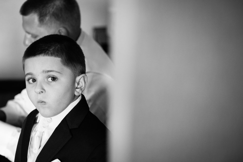 BRIGALIAS WEDDING - WILLIAMSTOWN NJ -006.jpg