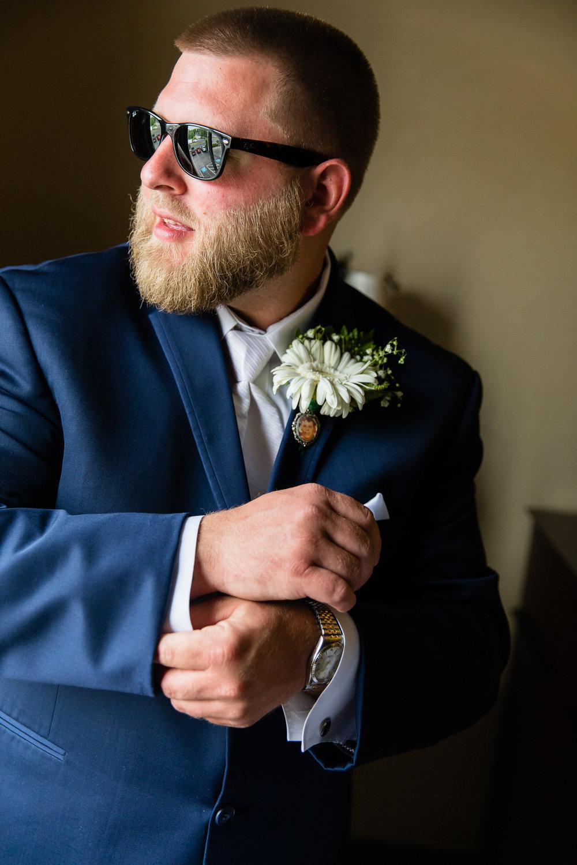 BRIGALIAS WEDDING - WILLIAMSTOWN NJ -011.jpg