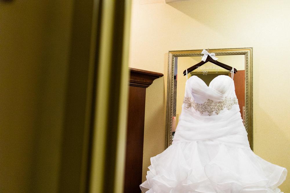 BRIGALIAS WEDDING - WILLIAMSTOWN NJ -013.jpg