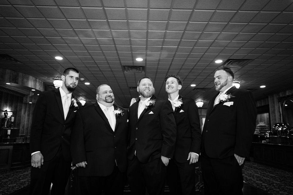 BRIGALIAS WEDDING - WILLIAMSTOWN NJ -024.jpg