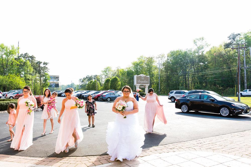 BRIGALIAS WEDDING - WILLIAMSTOWN NJ -027.jpg