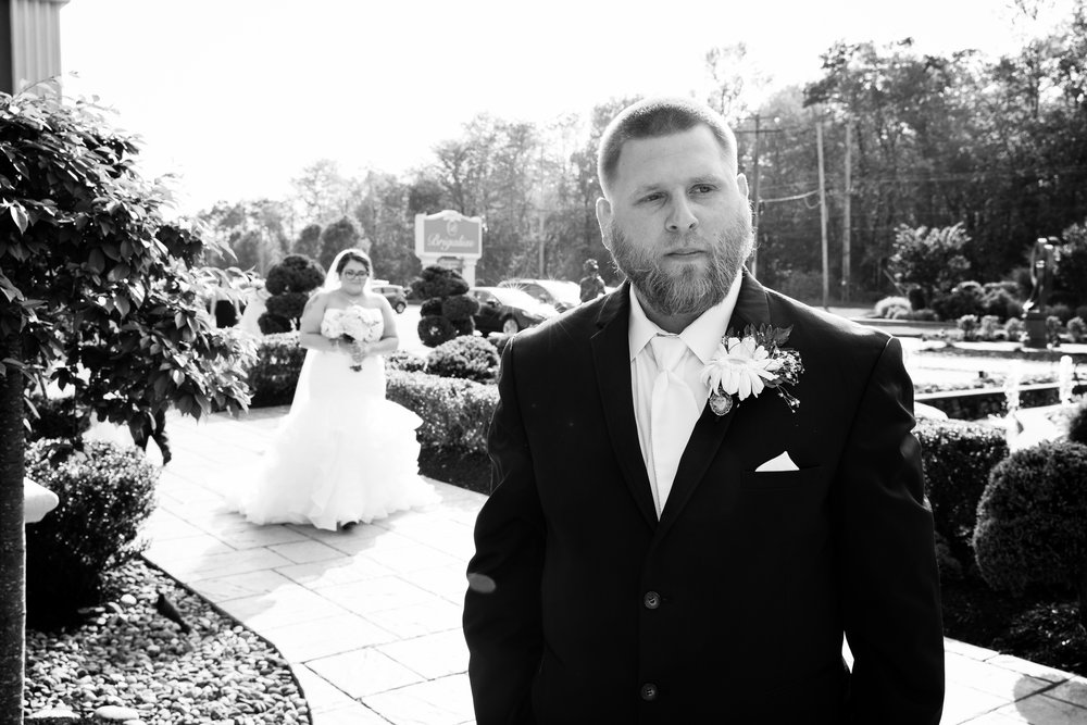 BRIGALIAS WEDDING - WILLIAMSTOWN NJ -028.jpg