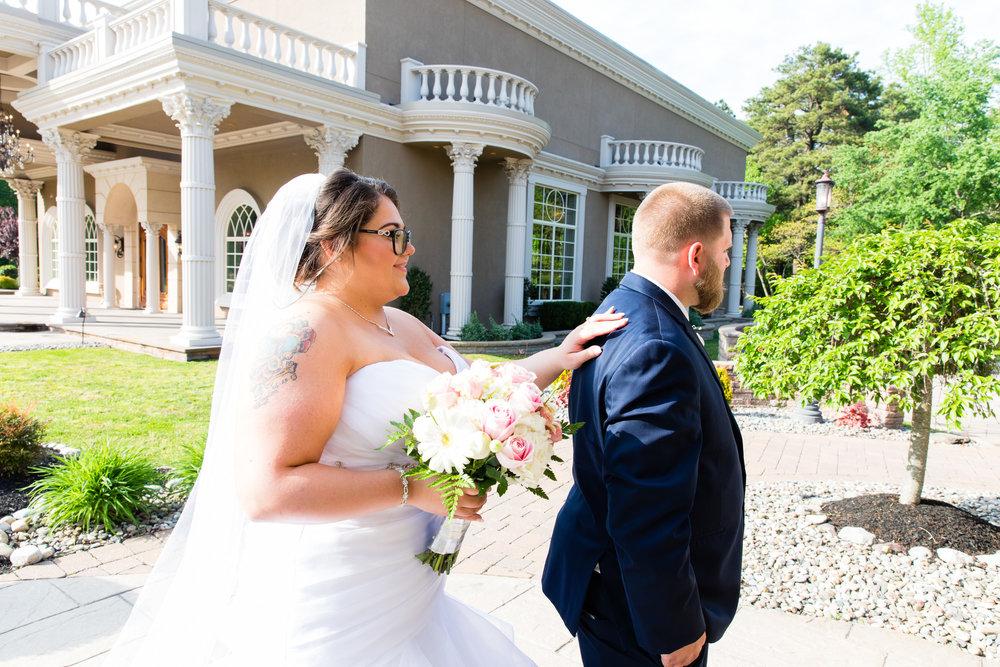 BRIGALIAS WEDDING - WILLIAMSTOWN NJ -029.jpg