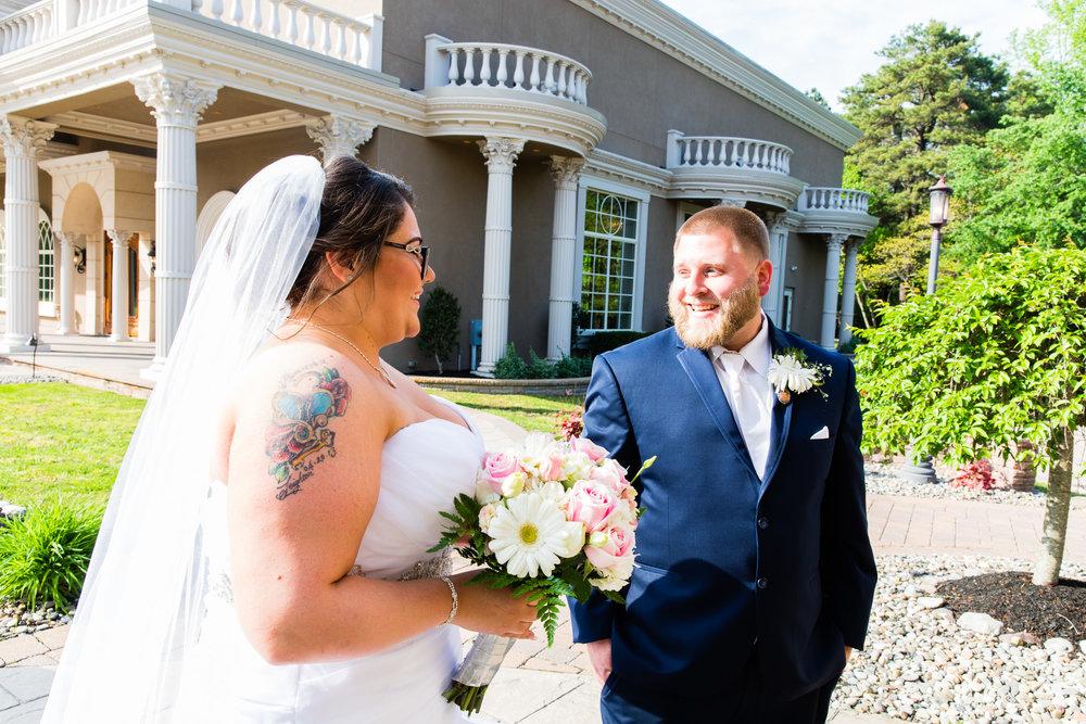 BRIGALIAS WEDDING - WILLIAMSTOWN NJ -030.jpg