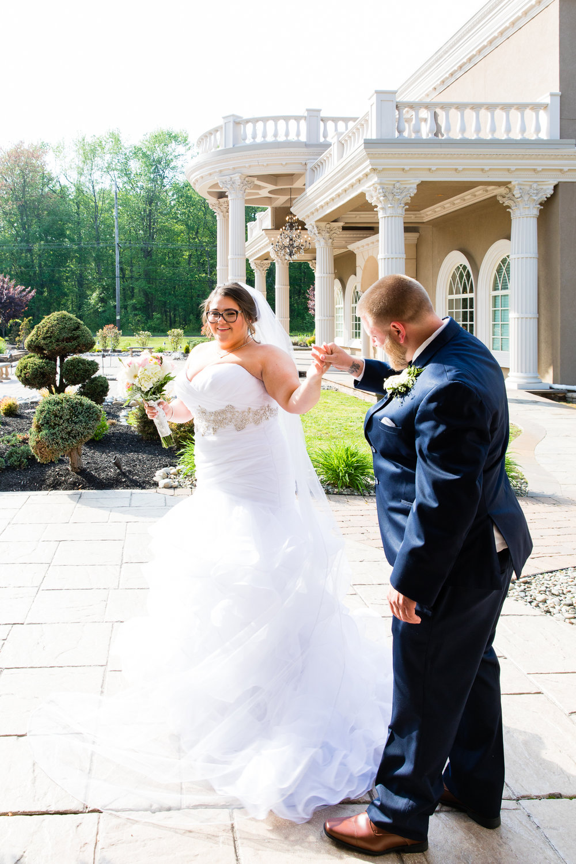 BRIGALIAS WEDDING - WILLIAMSTOWN NJ -031.jpg