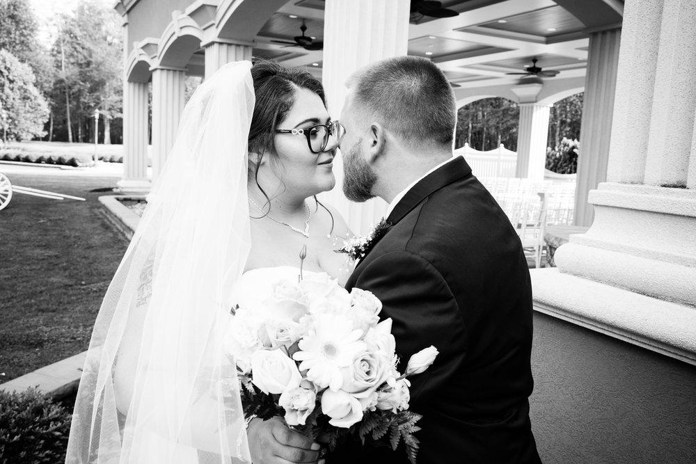 BRIGALIAS WEDDING - WILLIAMSTOWN NJ -032.jpg