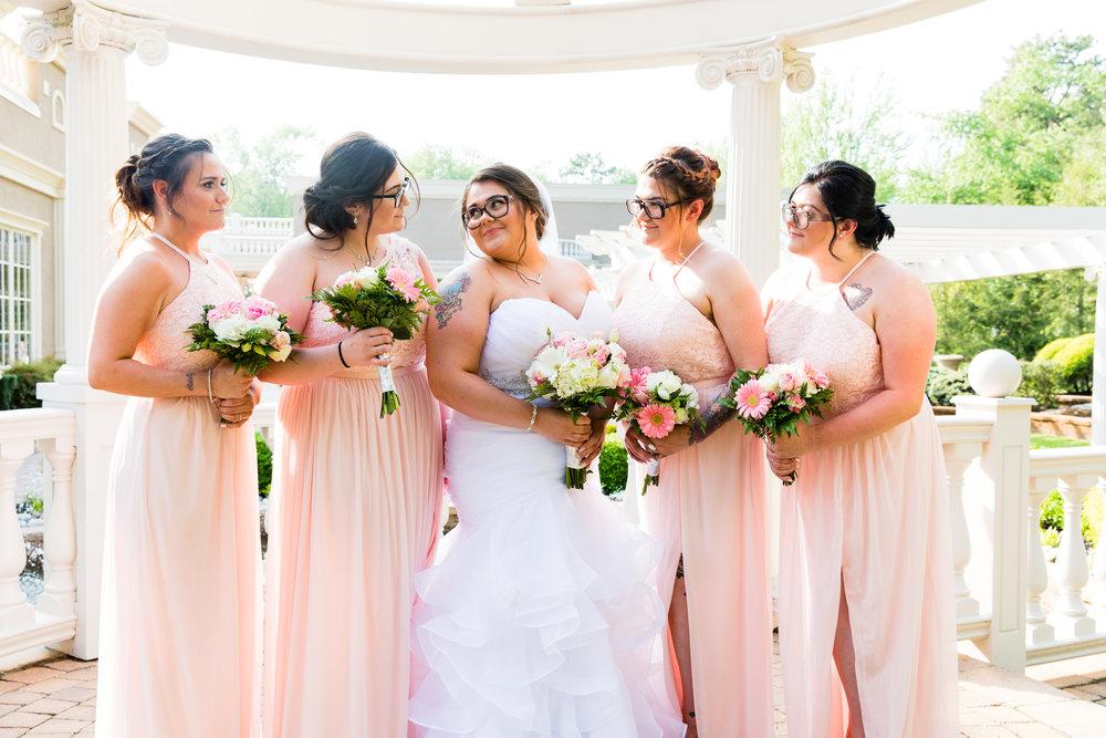 BRIGALIAS WEDDING - WILLIAMSTOWN NJ -034.jpg