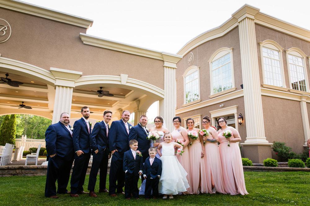 BRIGALIAS WEDDING - WILLIAMSTOWN NJ -036.jpg