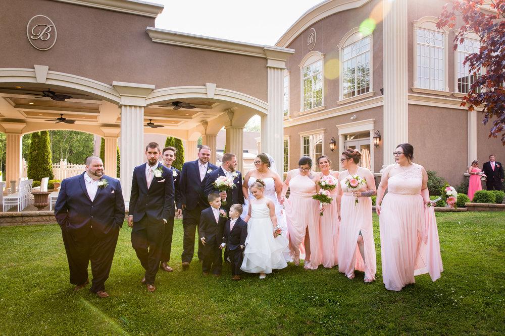 BRIGALIAS WEDDING - WILLIAMSTOWN NJ -037.jpg
