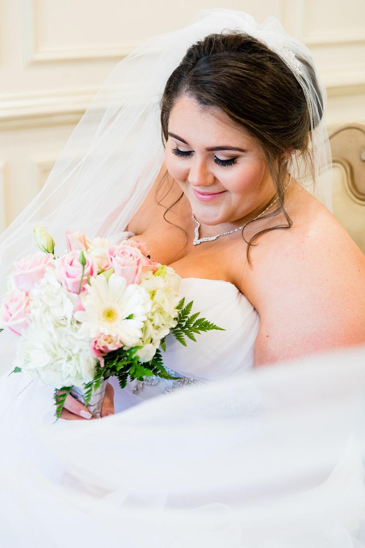BRIGALIAS WEDDING - WILLIAMSTOWN NJ -039.jpg