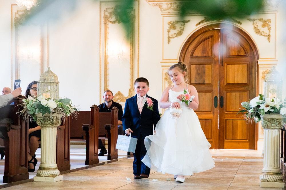 BRIGALIAS WEDDING - WILLIAMSTOWN NJ -053.jpg