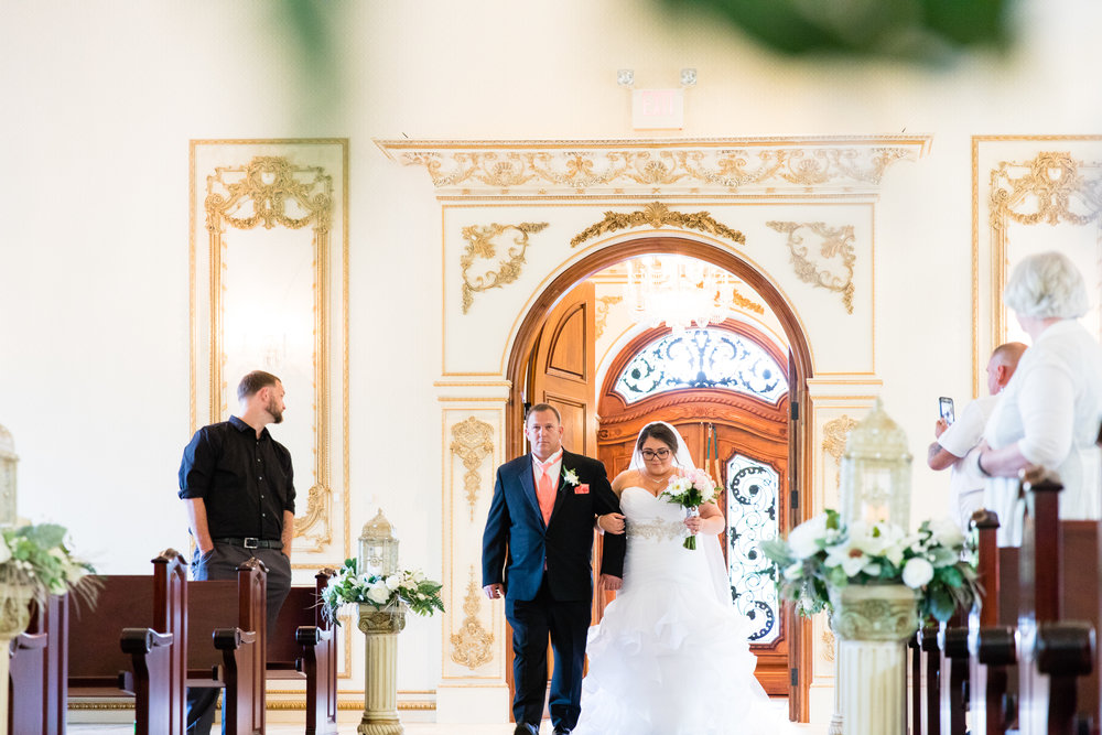 BRIGALIAS WEDDING - WILLIAMSTOWN NJ -055.jpg
