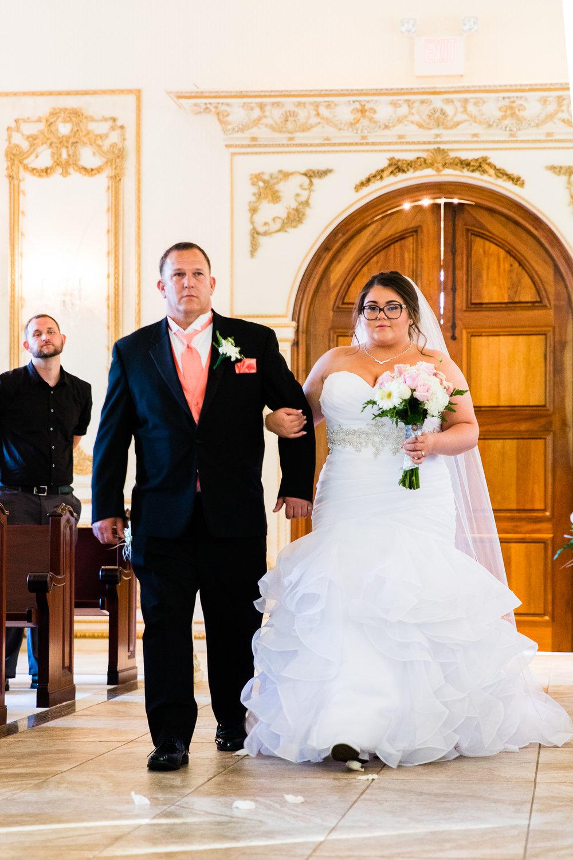 BRIGALIAS WEDDING - WILLIAMSTOWN NJ -056.jpg