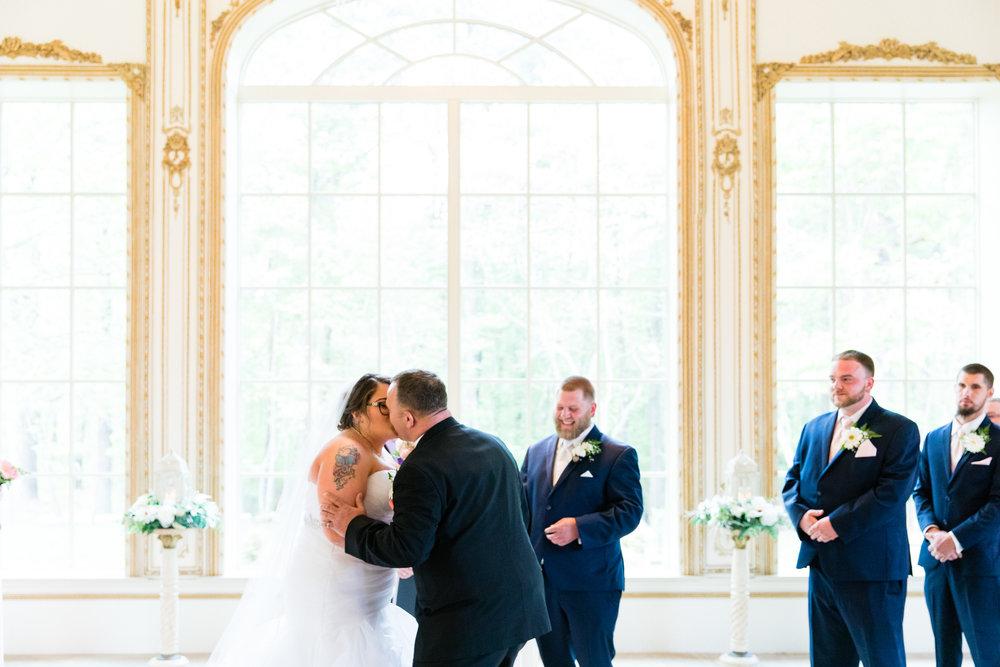 BRIGALIAS WEDDING - WILLIAMSTOWN NJ -058.jpg